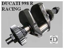 Description : Description : Description : Description : Description : EQUILIBRAGE MOTEUR DUCATI.jpg
